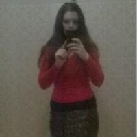 Shara 's photo