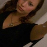 Tracy's photo