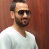 Raisaab87's photo