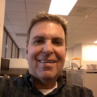 Slimfast15's photo