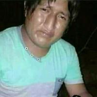 Rubenjor2018's photo