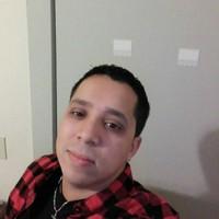 Maurice0525's photo
