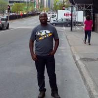 Engambe Edo's photo