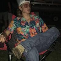 Cody4older's photo