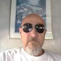 bkernion's photo