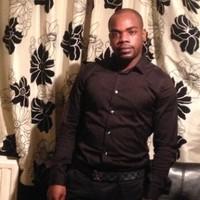 anthonyb995's photo