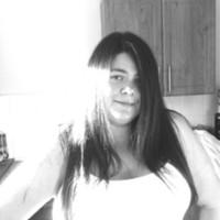 helgababe's photo