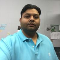 sim515's photo