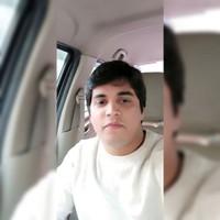 Ghaziabad freie Dating