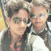 Kishore sonu's photo