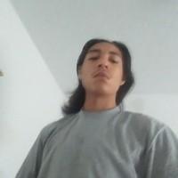 Noah's photo