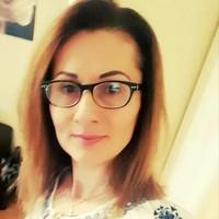 Nicoleta 's photo