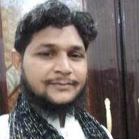 Imransafee Imran's photo