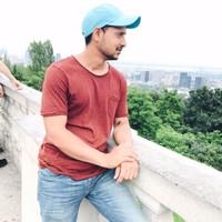 Rajshah001's photo