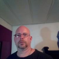 erock's photo