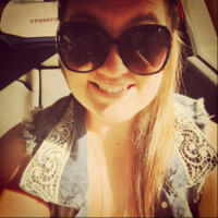 Queen_Brixo's photo