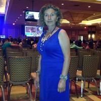 Ioana's photo