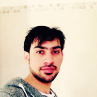 moonahmad's photo