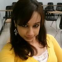 Soniya's photo