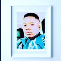 Nbyokubwayo Keven's photo