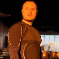 Dmitry_O's photo