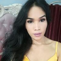Malin's photo