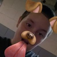 Jacobkeene's photo