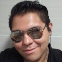 jon1942016's photo