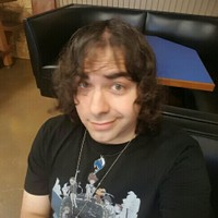 LanceH's photo