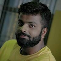 sudarshanshetty's photo