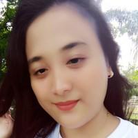 rona mae notada's photo