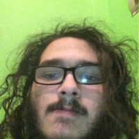 spikeemo's photo