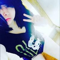 kazak_panda's photo