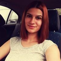 aliser57's photo