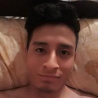 Jhavys's photo