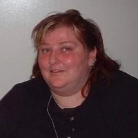Cherylcrow's photo