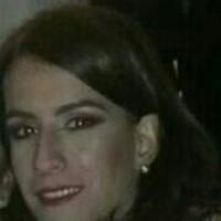 Luizarodrigues's photo