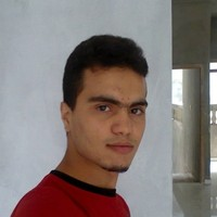 nadir95's photo