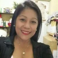 sallybaylon's photo