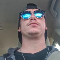 Scott bliznak's photo