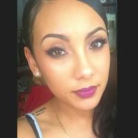 Rivera Jessica's photo