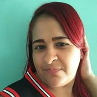 hilda's photo