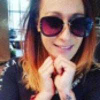 Gina 's photo