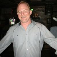 Cdhoffman's photo