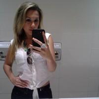 jane 's photo