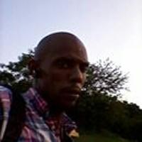 rara1205's photo