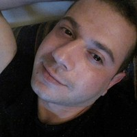Zaf 's photo