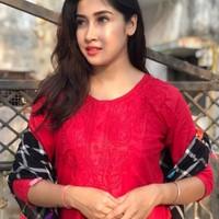 Payal's photo