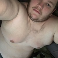 niceguy94's photo