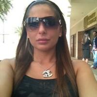 angelmajor's photo